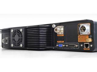 Hytera RD985 digitaalne repiiter-tugijaam 136-174MHz VHF