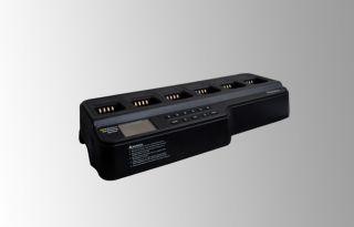 MCA05 Battery Optimizing System Hytera