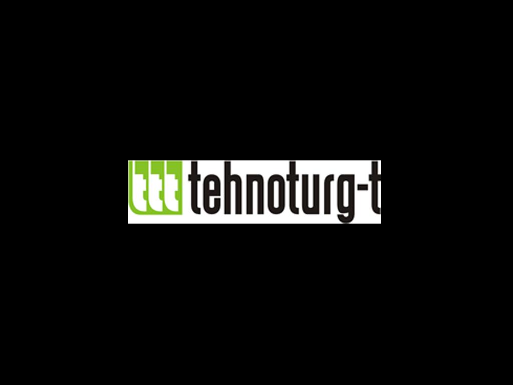 Hytera PD605V VHF Digital Portable Radio IP67 136-174MHz