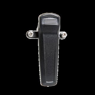 Hytera BC22 vööklamber PD665/685