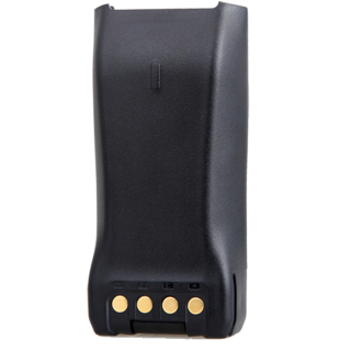 Hytera BL2505 2500mAh Li-ion battery