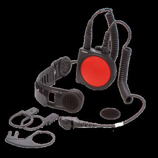 Hytera EBN09 Bone-Conduction Headset