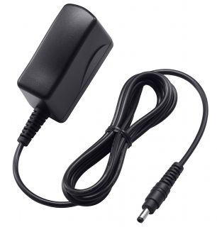 Icom BC199SE charger for ICM23