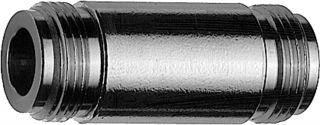 N-N emane-emane adapter Telegärtner