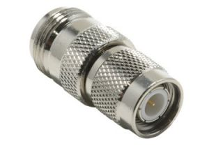 TNC-N isane-emane adapter TNC-17-20-TGN