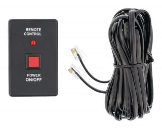 KÖNIG KN-INV01RC Power Inverter Remote Control 5m