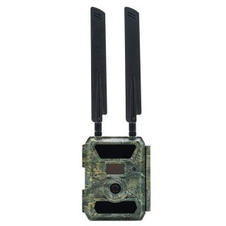 PNI 4G LTE, Infrared 940nm wildlife camera, wide angle 100°
