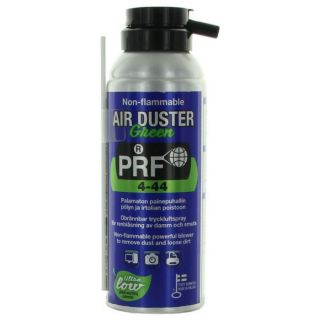 PRF-4-44/220-HFO Compressed air;can;colourless;220ml;AIR DUSTER 4-44