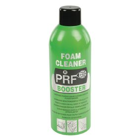 PRF BOOST/520 Foam cleaner 520 ml