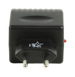 Nedis WACA12V toiteplokk sigarisüütaja pistikule 220>12V