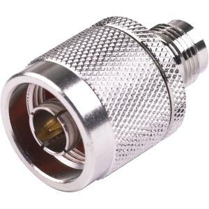 N-TNC isane-emane adapter N-13-33-TGN