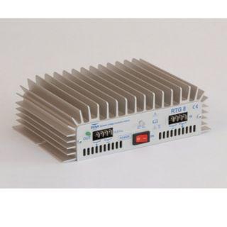 RM Italy RTG8/24 24>12V isoleeritud impulss pingemuundur