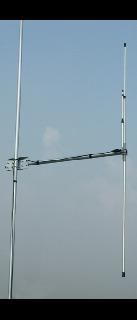 SD-78  78-88 base antenna