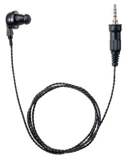 Yaesu SEP-10A Earphone for SSM-10A