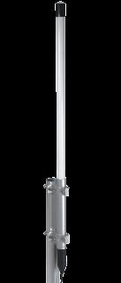 UHF SPO-380-2  380-470 DIPOLE/N-F baasantenn