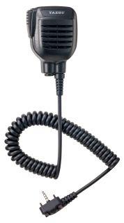 Yaesu SSM-10A Speaker Microphone
