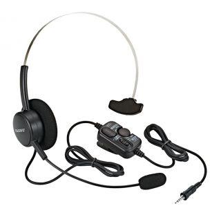 Yaesu SSM-64A VOX Headset