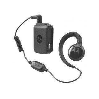 Motorola PMLN6463A Bluetooth peakomplekt
