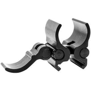 Mactronic püssi kinnitus (press mount) Tactical seeria taskulampidele