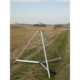 Mast tripod 18323 ST2/70