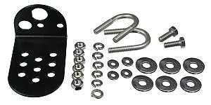 23137.01 Extension kit for suction holder