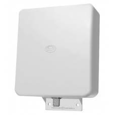 Panorama WM8-BADEP3G-26-NJ Low PIM Multiband Directional Antenna