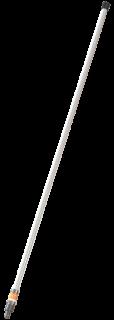 UHF43D 0dBd UHF baasantenn, 445-470MHz Scan-Antenna
