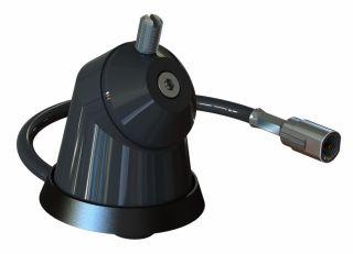SX stats. antennialus M5sise/M6välis keermega kaabliga 5m FME-emane pistik