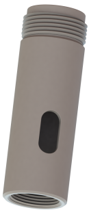 10000-411 adapter toru mereantennile plastik