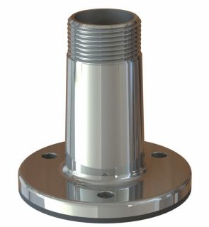 10003-003 HD mount mereantennile