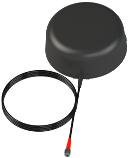 Scan-Antenna Extendr® 1A - kleebitav multiband antenn (2G, 3G & 4G)