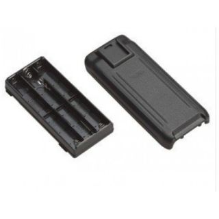 Standard Horizon FBA-42 Alkaline Battery Case
