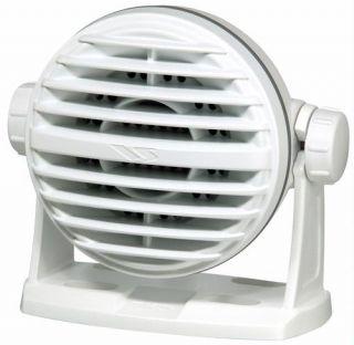 Standard Horizon MLS-300 External Loudspeaker