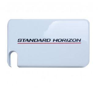 Standard Horizon HC1600 Dust Cover