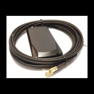 Motorola AN000358A01 klaasile kleebitav MIMO antenn