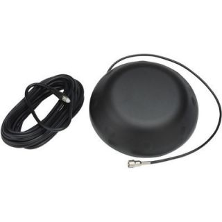 Motorola GMAE4260 Tetra antenna low profile