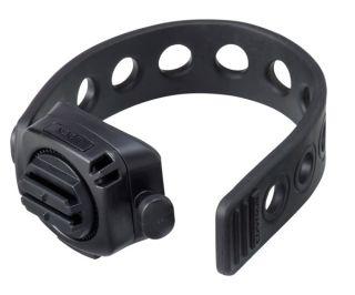 Contour Flex Strap mount