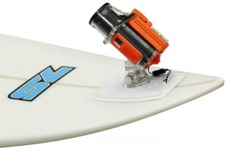Contour Surf-Wake Mount