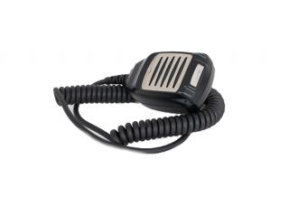 Hytera SM11A1 mikrofon MD615/625 autojaamale