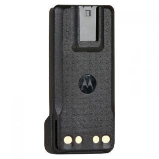 Motorola PMNN4525A IMPRES Li-Ion 1950mAh (-30c) IP68 Battery