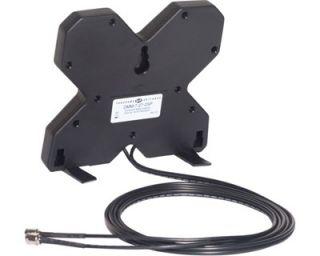 DMM-7-27 LTE MiMaxX Antenna Panorama