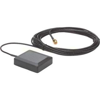 Motorola AN000359A01 GNSS antenn
