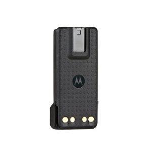 Motorola PMNN4101A IMPRES Li-Ion aku 1550mAh for DP3400/3600