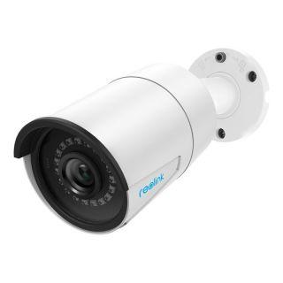 Reolink RLC-510A 5MP IP turvakaamera isiku ja sõiduki tuvastusega