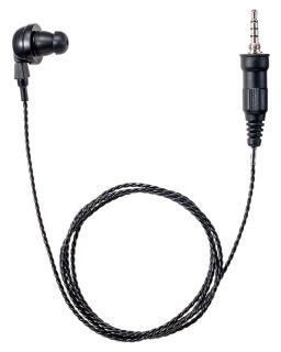 Yaesu SEP-11A Earphone for all airband transceivers