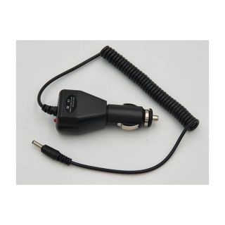 TTI TCB-H100 car charger